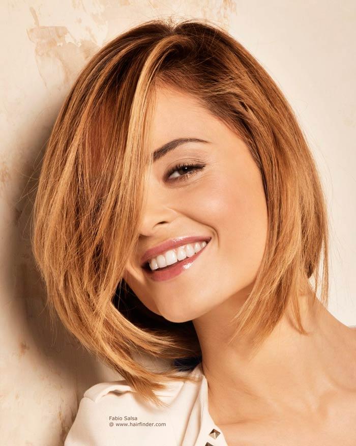 coupe de cheveux femme a essayer Essayer coupe de cheveux en ligne gratuit femme cherche english and creative writing salford university.